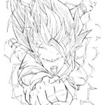 dragonball_z_da_colorare_3