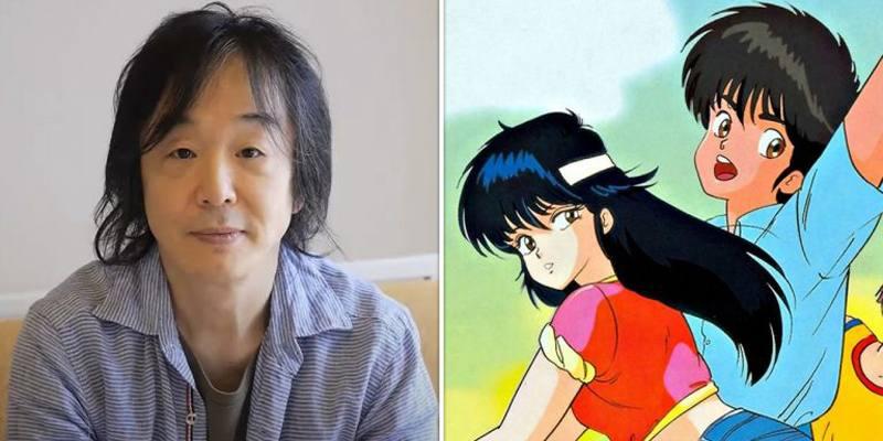 È morto Izumi Matsumoto, l'autore del manga che ha ispirato