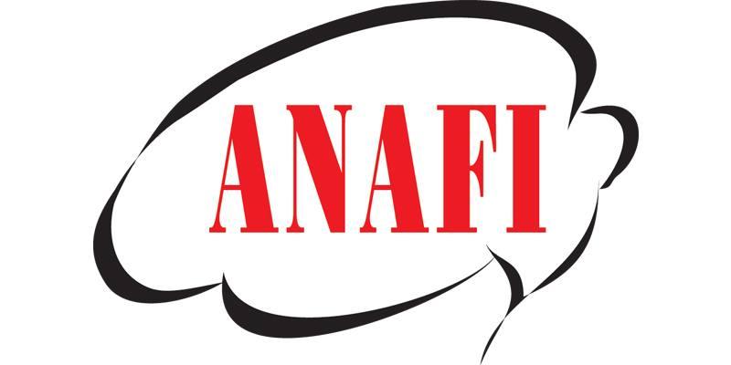 ANAFI 2020: autori e fumetti vincitori