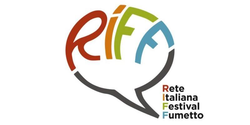 RIFF, l'associazione che unisce i Festival di Fumetto italiani