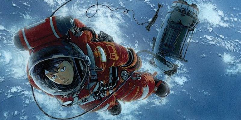 Streaming Planetes