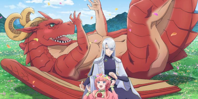 Streaming Dragon Ie wo Kau.