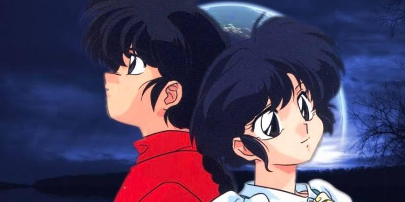 Perché i personaggi di Rumiko Takahashi non si dicono mai