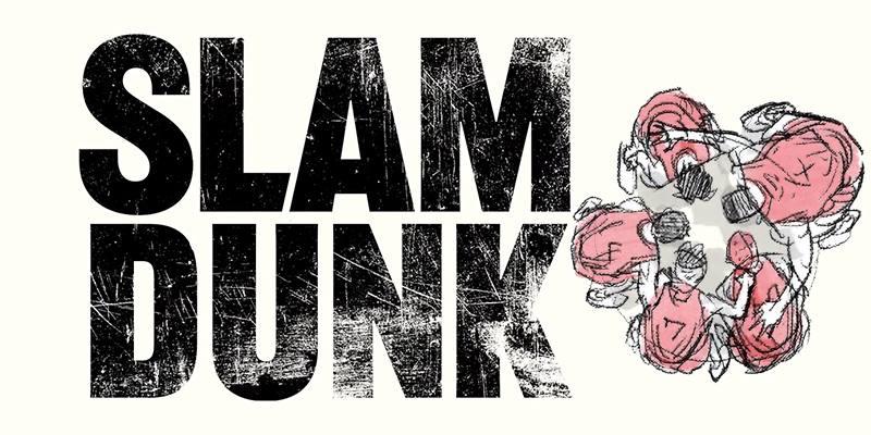 Il film anime di Slam Dunk uscirà nel 2022
